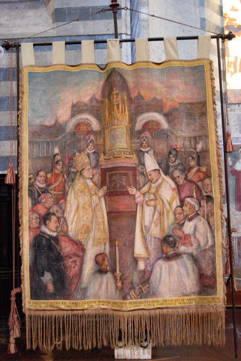 Orvieto blog 22