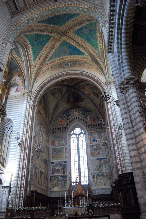 Orvieto blog 24