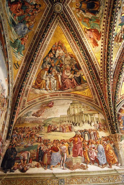 Orvieto blog 28