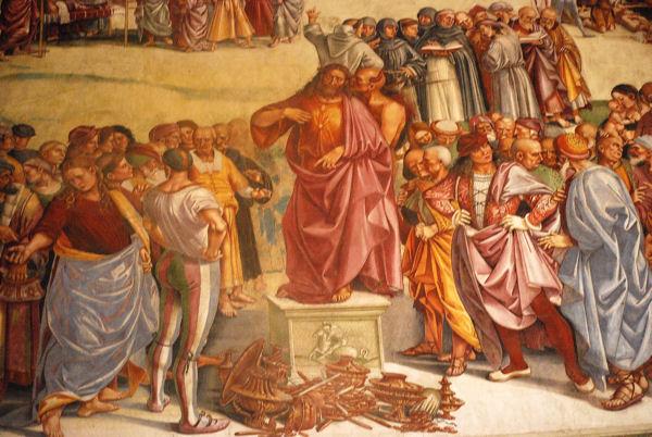 Orvieto blog 29 ter