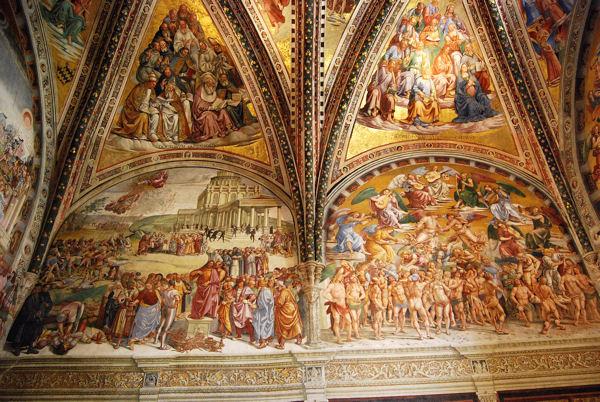 Orvieto blog 29