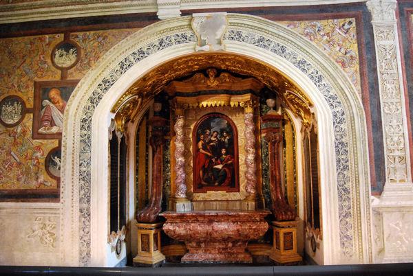 Orvieto blog 30
