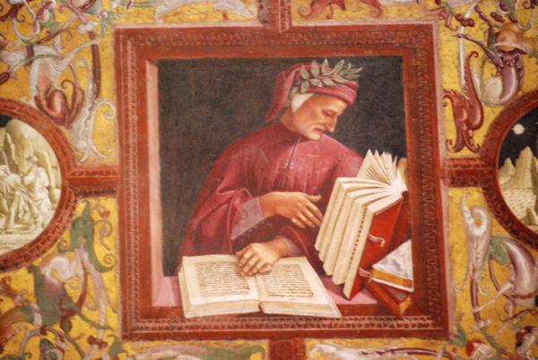 Orvieto blog 32 bis