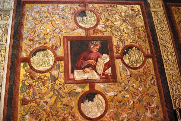 Orvieto blog 32