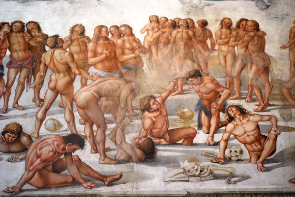 Orvieto blog 33