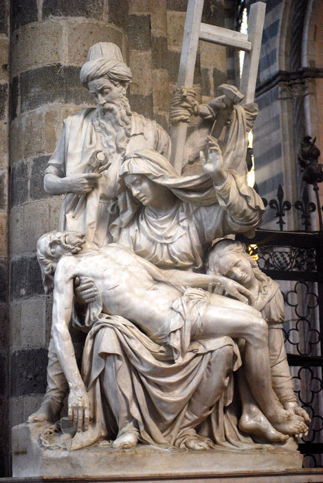 Orvieto blog 34