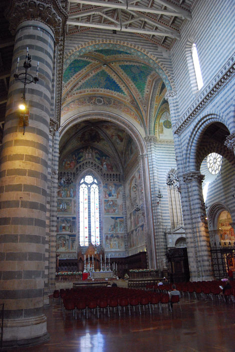 Orvieto blog 35