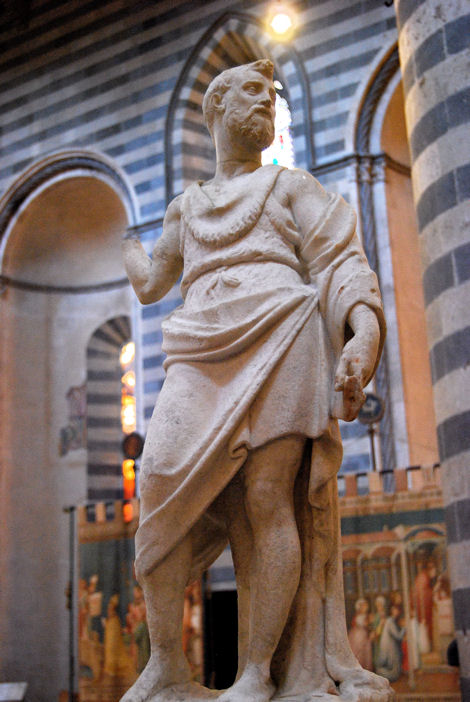 Orvieto blog 36