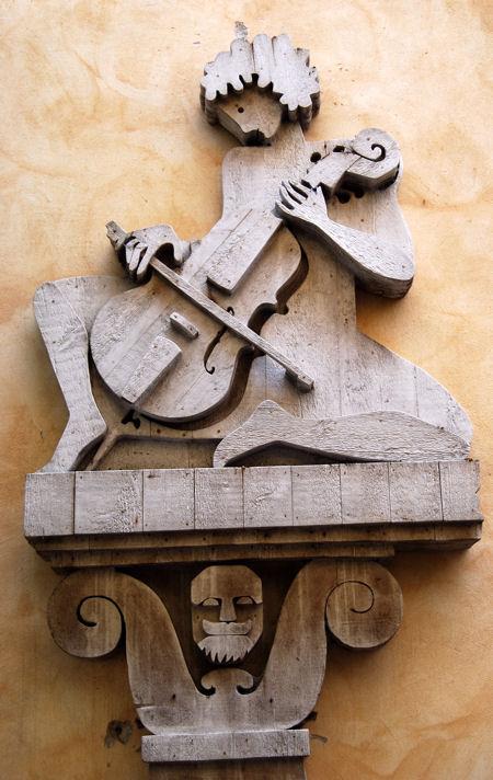 Orvieto blog 8