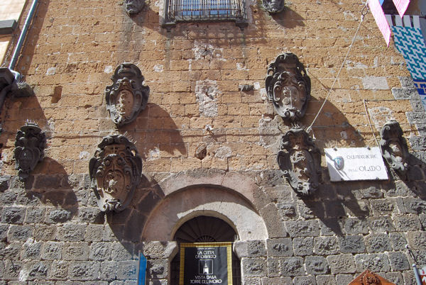 Orvieto blog 9