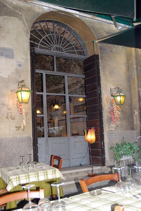 Sienne Finestra blog2