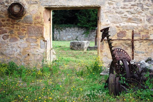 Oradour blog 13