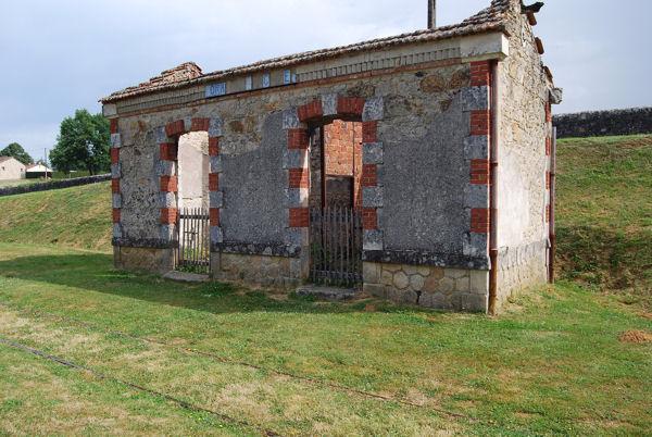 Oradour blog11