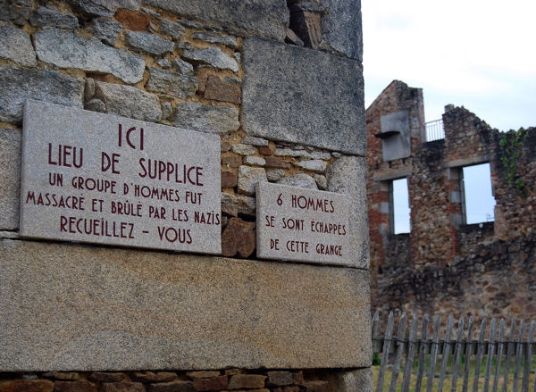 Oradour blog23