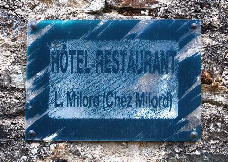 Oradour blog32