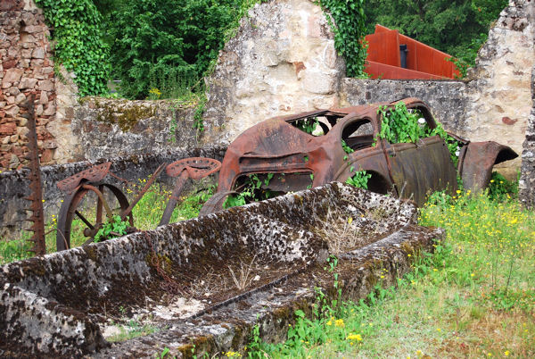 Oradour blog4