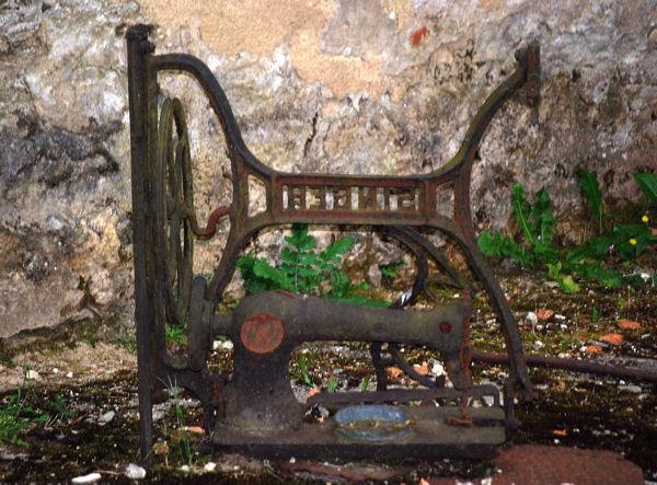 Oradour blog6