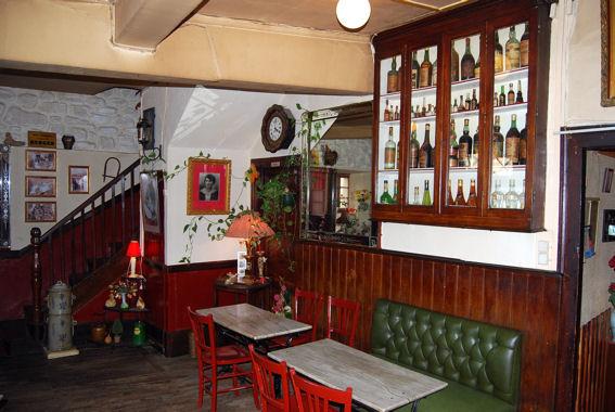Café Sauné blog2