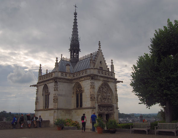 Amboise Vinci blog 44