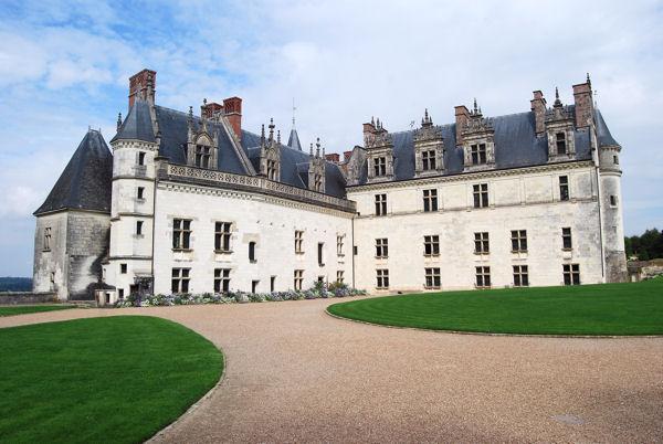 Amboise Vinci blog 48