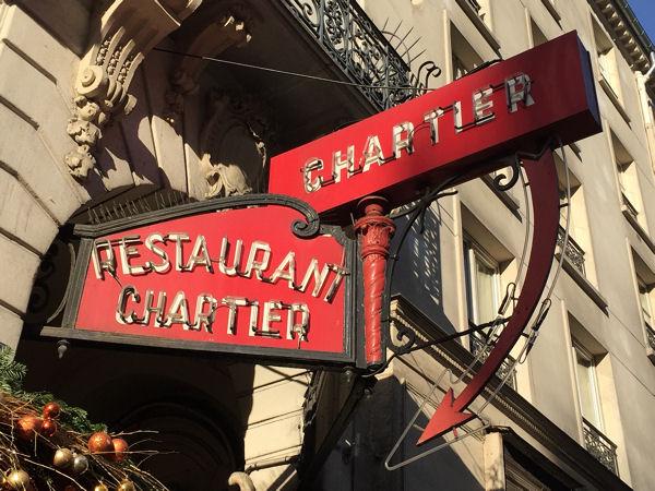 Chartier blog 1