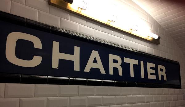 Chartier blog 11