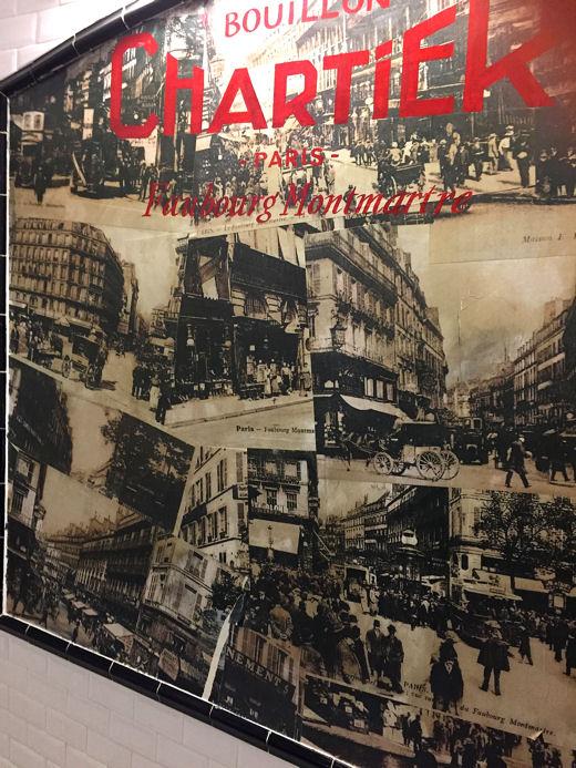 Chartier blog 12