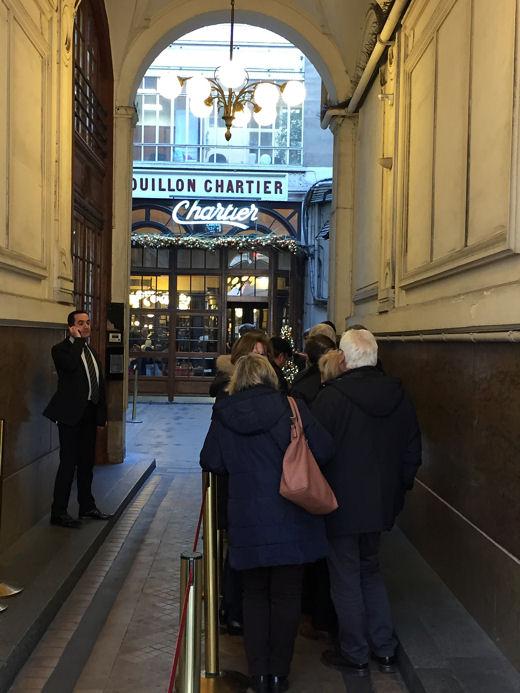 Chartier blog 13