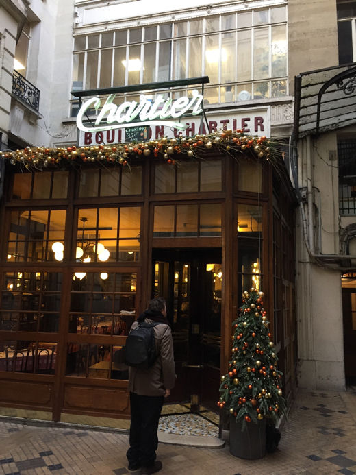 Chartier blog 2