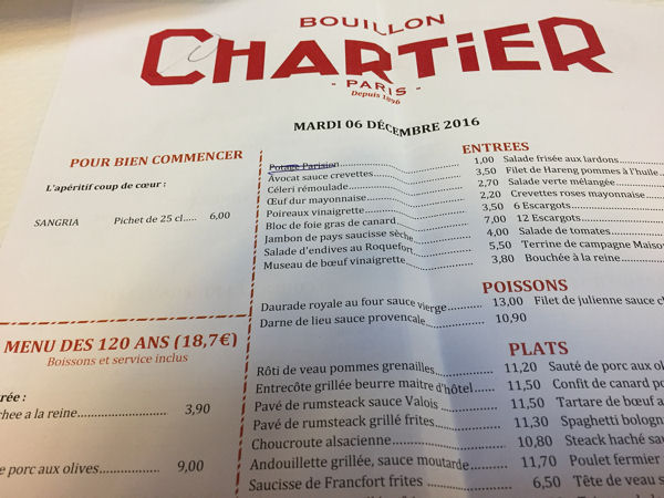 Chartier blog 4