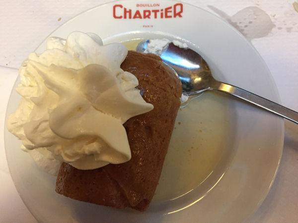 Chartier blog 9