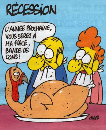 Noël Charlie-Hebdoblog