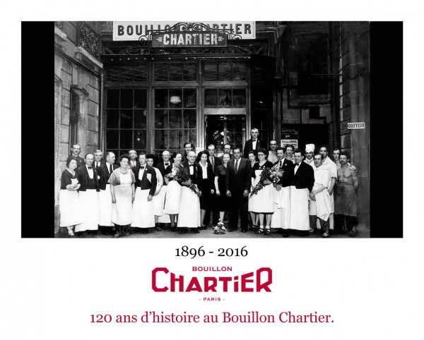 120ans chartier