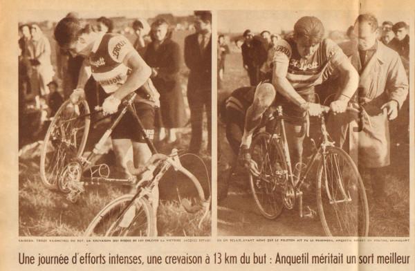 1958-04-14+-+Miroir-des+Sports-681+-+Paris-Roubaix+-+16A