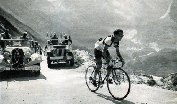 Robic Pyrénées