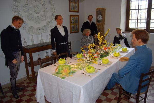 Breteuil cuisine blog 1