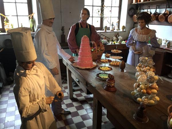 Breteuil cuisine blog2