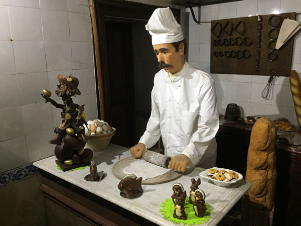 Breteuil cuisine blog4