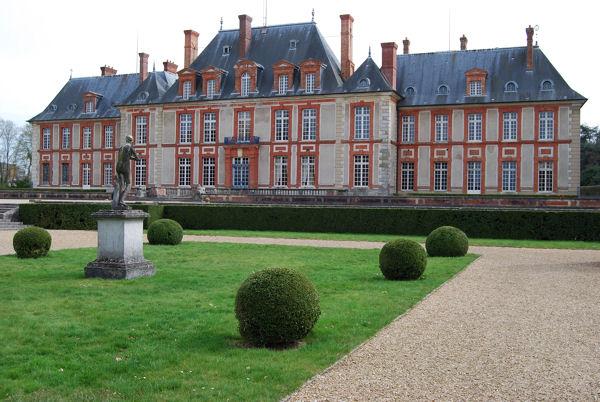 Breteuil jardin blog 1