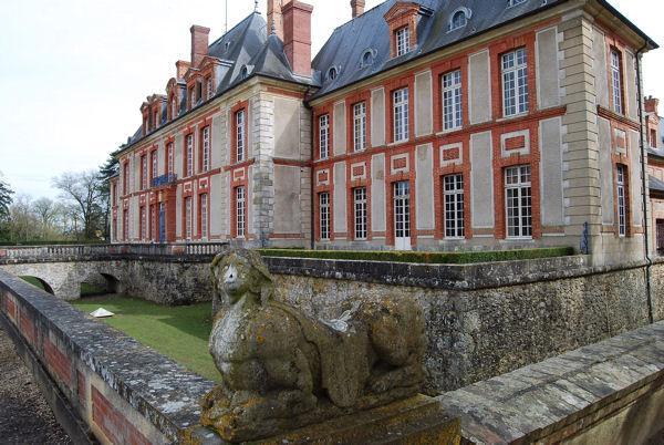 Breteuil jardin blog 2