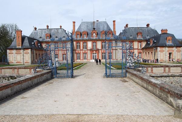 Breteuil façade blog 2