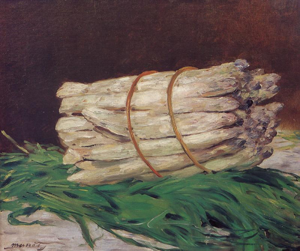 Edouard_Manet_Bunch_of_Asparagus