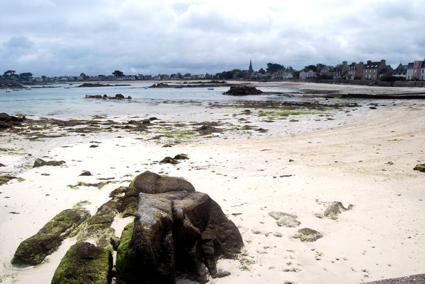 Brignogan blog 1