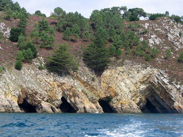 -Les_grottes_de_Morgat_à_Crozon_-_023