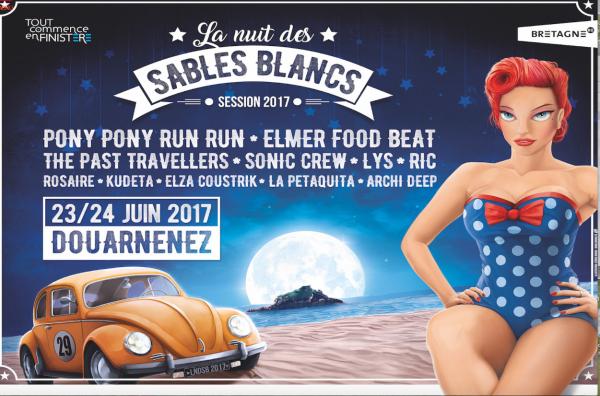 Nuit des sables blancs 2017 2017-06-19 à 17.17.50