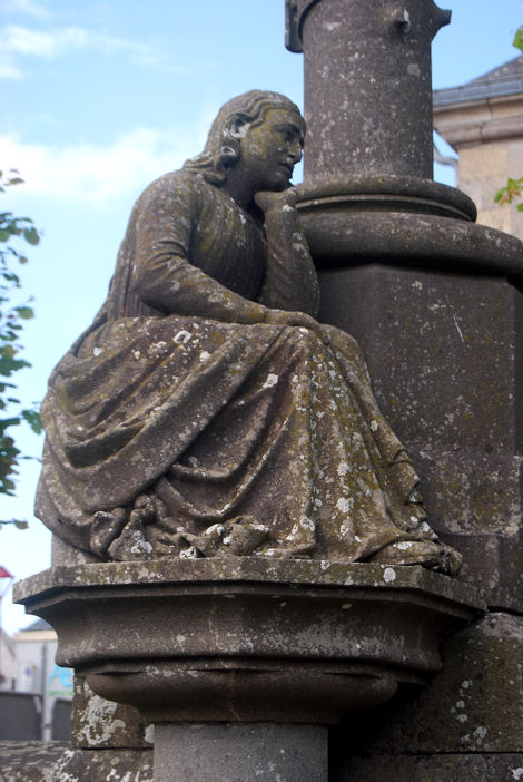 Plouguerneau église blog3