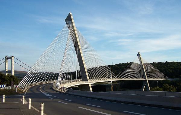 Pont_de_Térénez