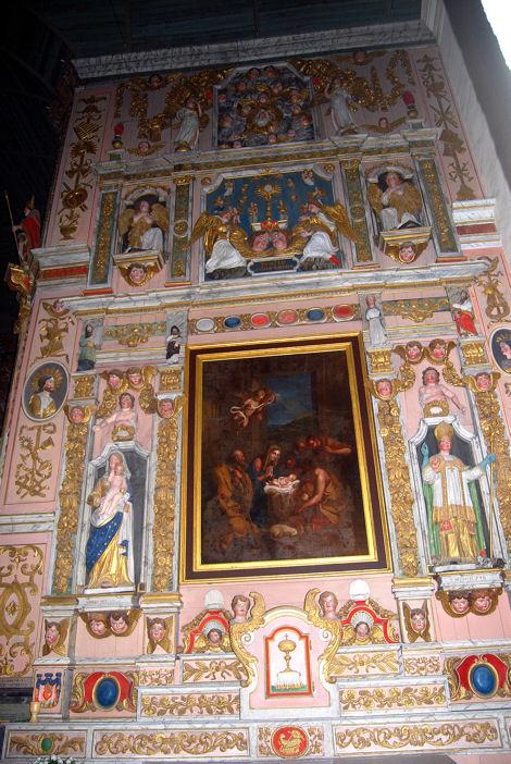 St-Thégonnec blog 10