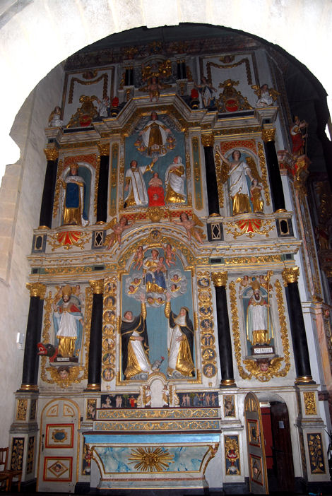 St-Thégonnec blog 11