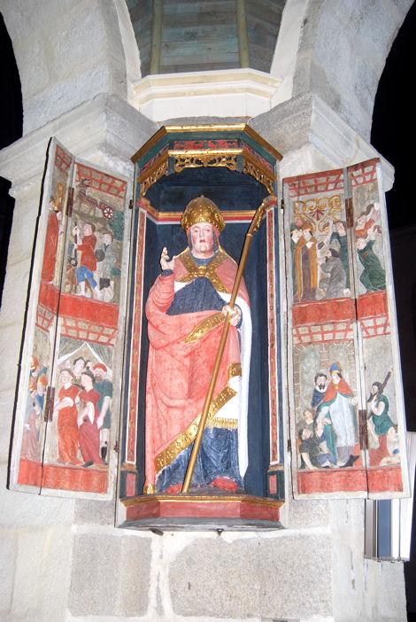 St-Thégonnec blog 12